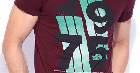 desain distro vektor contoh desain kaos baju t shirt distro keren studio