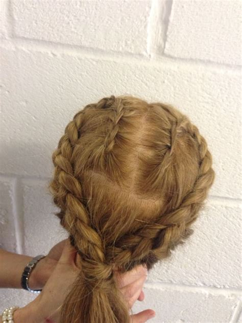 french braids houston 10 best images about on scalp plaits on pinterest
