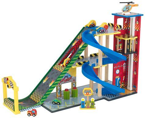the best toys best toys for 3 year boys harlemtoys harlemtoys
