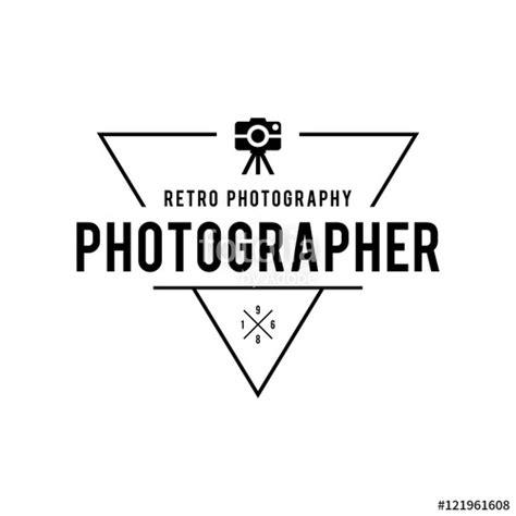 design studio logo vector templates quot set of photography logo design templates photography