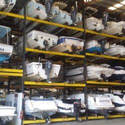 boathouse marine center boat dealers 599 s federal hwy - Boat House Pompano