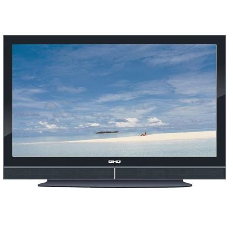 best 50 inch tv tv 50 inch