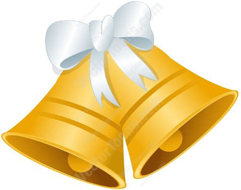 Wedding Bell Graphics by Wedding Bell Graphics Cliparts Co