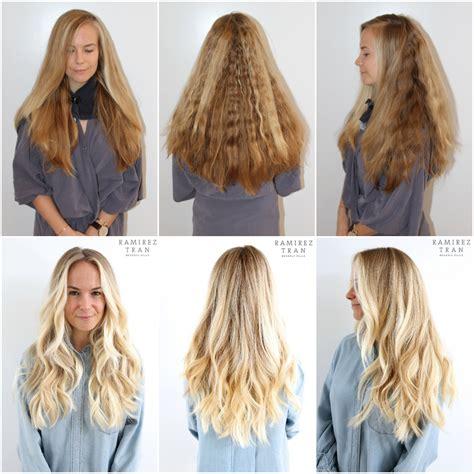 cut before dye hair johnny ramirez expert hair colorist archives ramirez