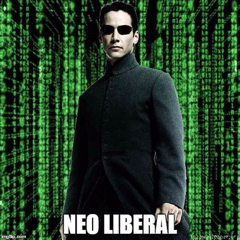 Neo Memes - neo imgflip