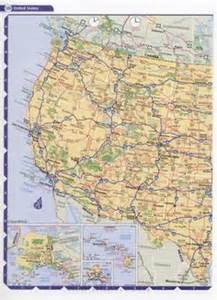 map of usa on usa maps flag of italy and