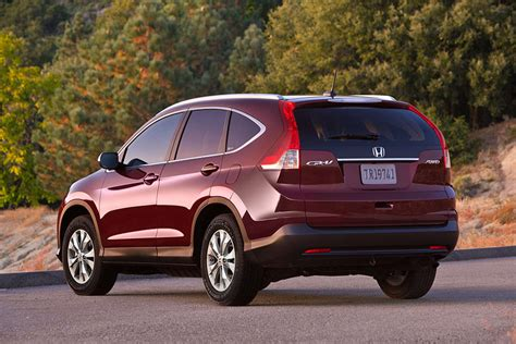 new 2014 honda cr v prices nadaguides 2014 honda cr v reviews specs and prices cars