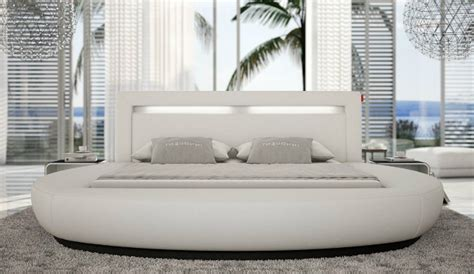 cooles bett 5 must modern beds best design projects