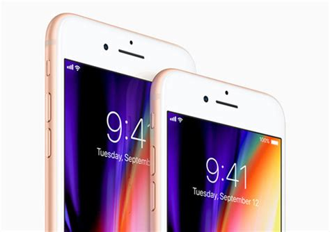 so s 225 nh bitconnect vs regalcoin vs firstcoin bitconnect win so s 225 nh iphone 8 v 224 iphone 8 plus sự kh 225 c biệt l 224 g 236