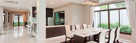 compro piso barato en barcelona pisos alquiler inmobiliaria