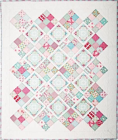 Oregon Patchwork - 10 best images about designs by janet sansom on