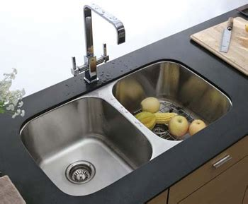 Best Stainless Steel Kitchen Sinks Kitchen Sink Types By Minnesota Granite Countertops Ddfgranite