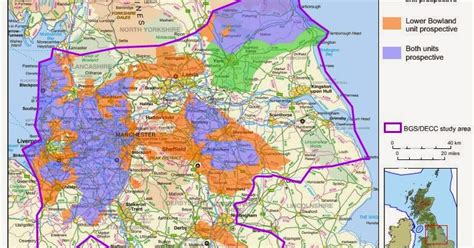 lord of glossop frack free glossop could the peak district be fracked
