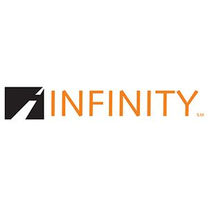 Infinity Commercial Auto Car Insurance Infinity Go Auto Insurance Customer
