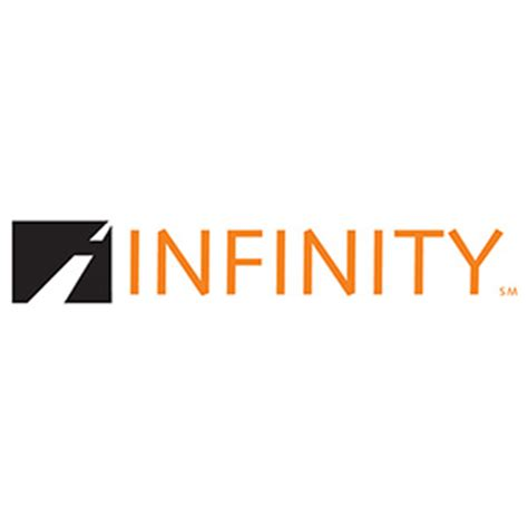 Infinity Auto Insurance Review & Complaints