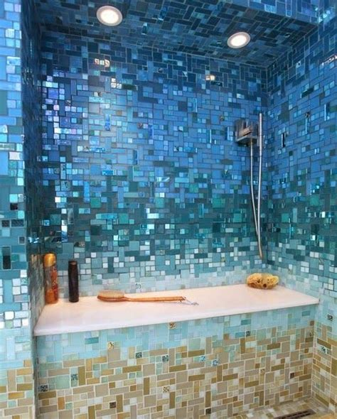 ocean bathroom 25 best ideas about sea theme bathroom on pinterest