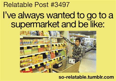 I M 48 Work In Retail Should I Get An Mba by Relatable Posts In Gifs By Sesshomaru431 On Deviantart