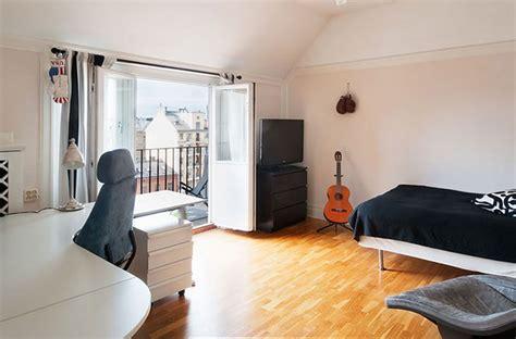dazzling luxury apartment designs iroonie black and white apartment interior iroonie