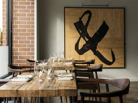 top wine bars in chicago best wine bars in chicago for pinot noir and more