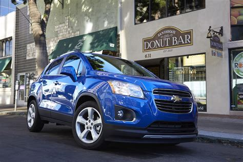 chevrolet trax towing capacity towing capacity for a 2015 chevrolet trax autos post