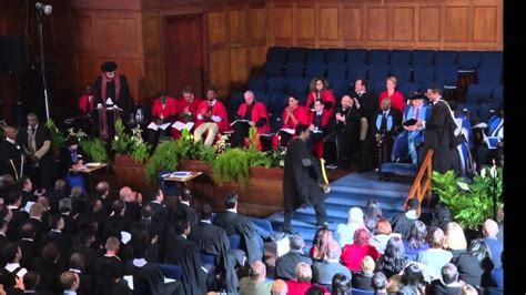 Uct Mba South Africa by Uct Graduation 2015 Faculty Of Commerce And Graduate