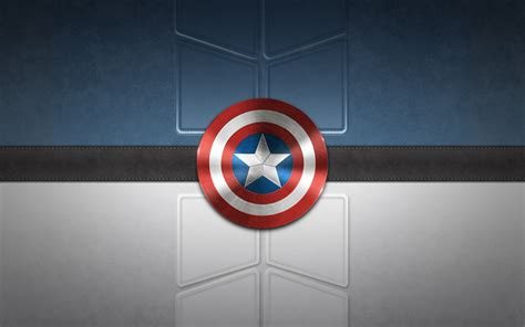 captain america pc wallpaper captain america wallpapers best wallpapers
