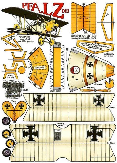 paper plane free printables pinterest planes
