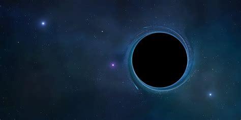 black hole black holes exist because nasa says so masonic false flag