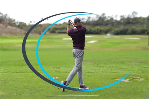 whip smart swing how to build the perfect golf swing me and my golf