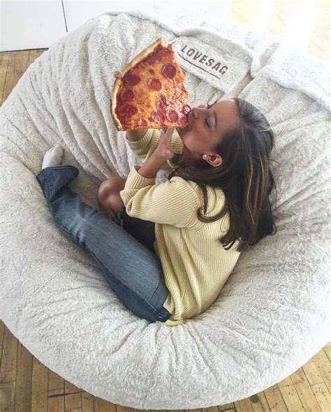 washing lovesac covers 64 best lovesac images on sofas bean bag and
