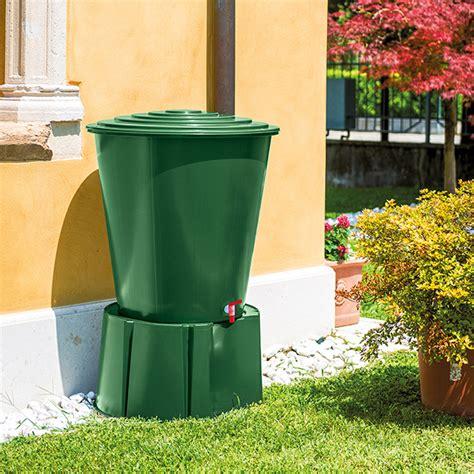 contenitori con rubinetto stefanplast set contenitore rettangolare per acqua lt