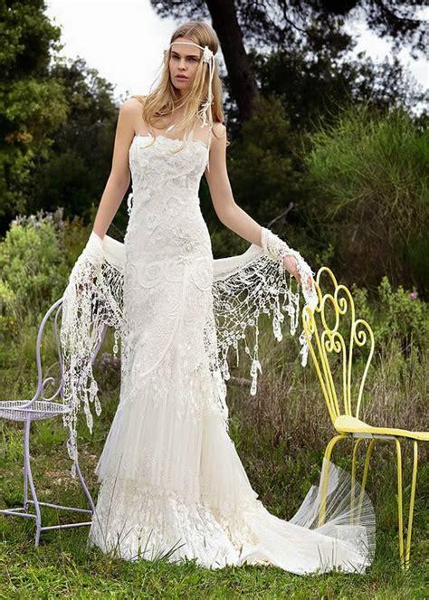memorable wedding bohemian wedding dresses choose a beautiful but unique bridal gown for your