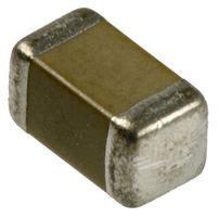 capacitor smd 330 12067a331jat2a avx smd multilayer ceramic capacitor 1206 3216 metric 330 pf 500 v 177 5