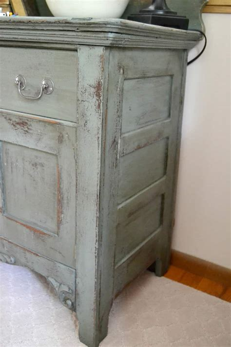 painting over stained cabinets cabinet makeover with stain over paint my creative days