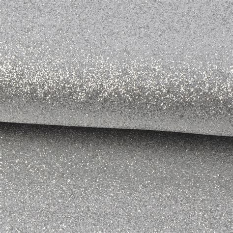glitter wallpaper to buy aliexpress com buy silver glitter wallpaper silver brand