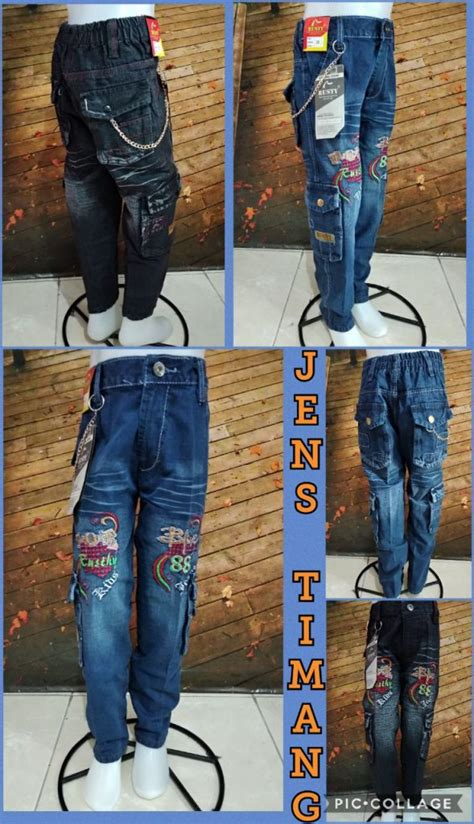 Celana Anak Konveksi pabrik celana anak murah 45ribuan peluang usaha grosir baju anak daster murah