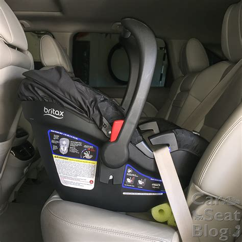 car seat bar safe carseatblog the most trusted source for car seat reviews