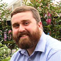 wokingham squires garden centres