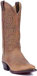 boot bay justin buck western boot bay apache s western