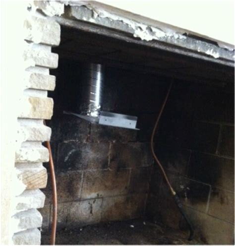 Running Gas Line For Fireplace by Gas Lines Gas Fitter Gas Technician Gas Fitter