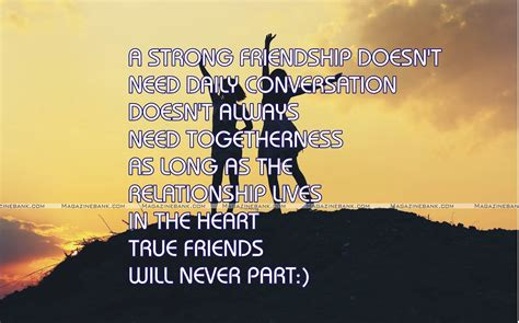 new found friendship quotes quotesgram