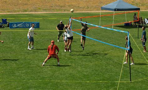 backyard volleyball net backyard volleyball net outdoor goods