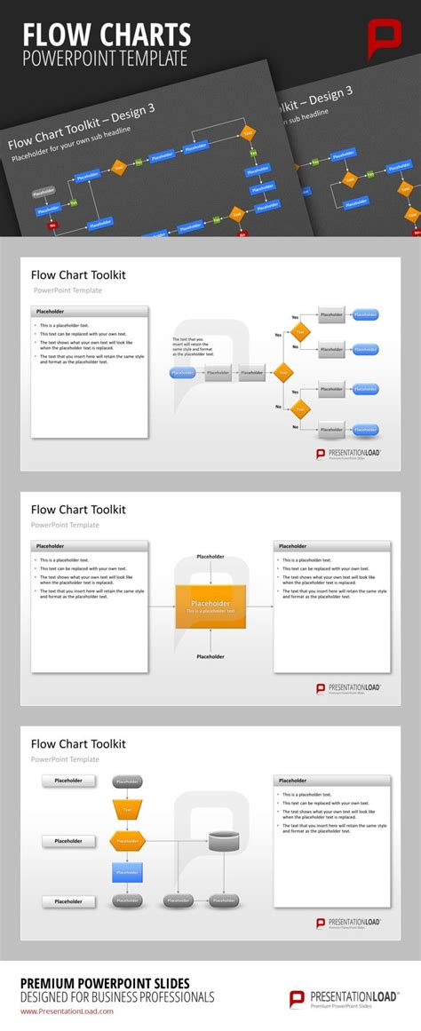 Powerpoint Präsentationen Design Vorlagen 1000 Bilder Zu Pr 196 Sentationsvorlagen Auf