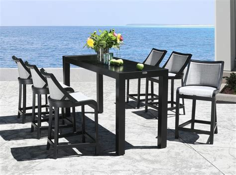 your need to know guide before buying an outdoor bar stool