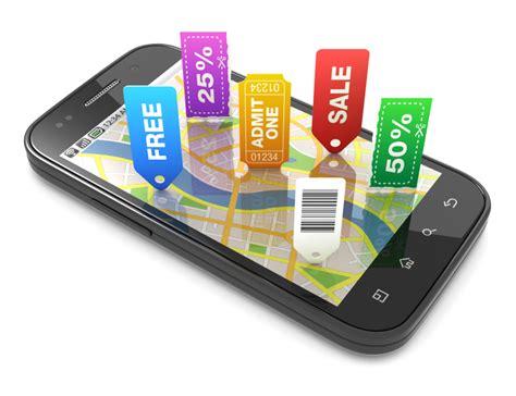 l mobile market mobile marketing archives