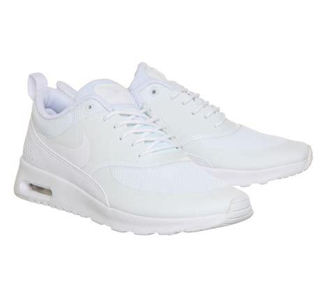 imagenes de tenis adidas blancos para mujer tenis nike para mujer tenis nike blanco nike air max