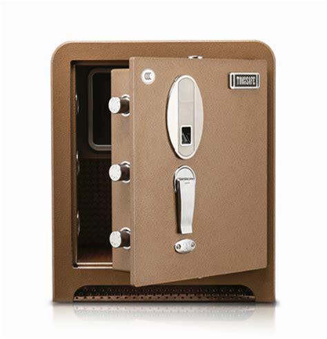 Forum Credit Union Safe Deposit Box Best Inexpensive Electric Floor Bank Safe Deposit Box Insurance Custom Digit Code Large