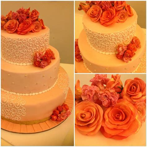 Made to order cakes philippines   Joy of Pastries