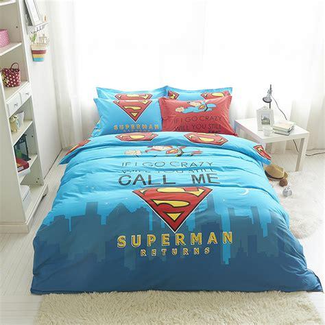 bape bed sheets superman bedding set promotion shop for promotional