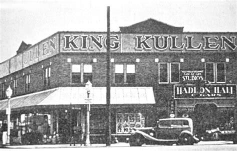 King Kullen Gift Cards - king kullen supermarkets long island ny grocery